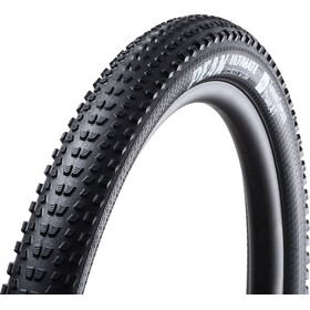 Goodyear Peak Ultimate Faltreifen 57-584 Tubeless Complete Dynamic A/T e25 black